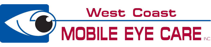 West Coast Mobile Eye Care
